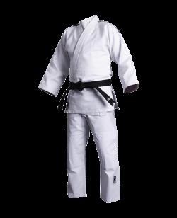 adidas J650 Judo Anzug Contest weiß 180cm 180cm