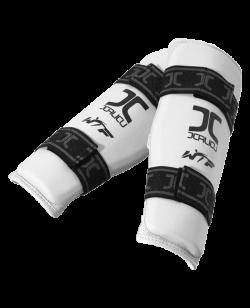 JCalicu Schienbeinschutz  XL WTF  approved JC1007 XL