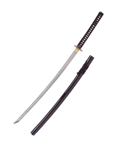 Schwert John Lee Fujisan Katana II