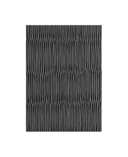 Reparaturset Judomatten grau 2 x 0,5 qm Bezugsstoff