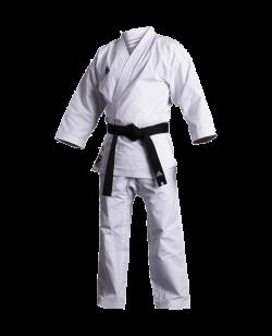 adidas K220SK Kumite Karateanzug WKF approved