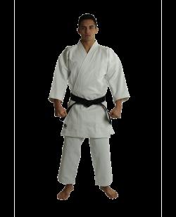 adidas  Kigai K888J Karateanzug cm