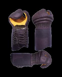 Kote Kendo Handschuhe all sizes Faustschutz