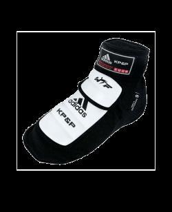 adidas KP&P elektronische Socken adi E-Foot Protector