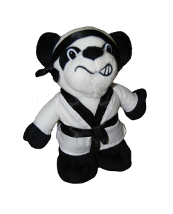 Karate Kritter