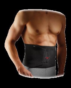 McDavid Hüft- Rückenbandage onesize