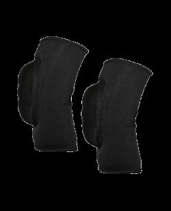 PX Ellbogenschoner Bandage schwarz