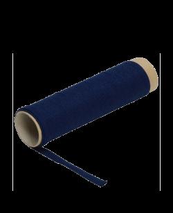 FW Sageo Cotton Baumwolle dunkelblau je Meter