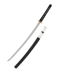 Schwert Hattori Hanzo Bud`s Katana