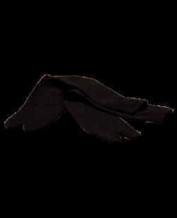 Tabi Socken, schwarz one size