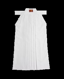 Tengu Hakama white Tetron