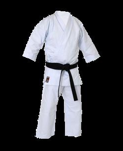 SHUREIDO TK-10 Karate Gi