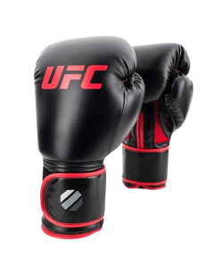 UFC Contender Muay Thai Style Training Glove 12oz