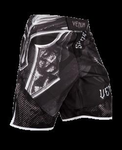 Venum MMA Fightshort M Gladiator 3.0 schwarz 02983 M
