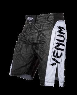 Venum Amazonia 5.0 Fight Shorts schwarz 02502-503