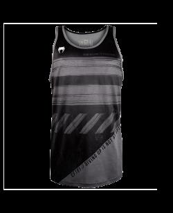 Venum AMRAP Tank-Top schwarz/grau 03696-109