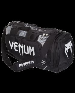 Venum Tasche Trainer Lite Sport Bag 1011