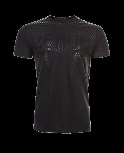 Venum Carbonix T-Shirt schwarz 02721-001