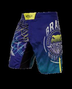 Venum Carioca 4.0 Fight Shorts 02774-018