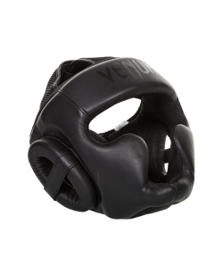 VENUM Kopfschutz Challenger 2.0 onesize schwarz 2052-114