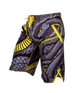 Venum Snaker Fight Shorts M 02890-206