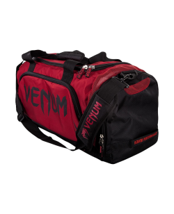 Venum Tasche Trainer Lite Sport Bag Rot 2123-Red