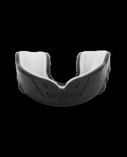 Venum Challenger Zahnschutz schwarz/ice 0618