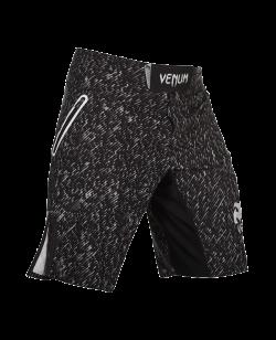 Venum Noise Training Shorts schwarz 02661-001