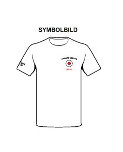 FW Vereins T-Shirt  individuell bedruckt