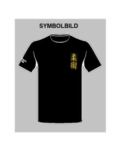 FW Vereins T-Shirt mit individueller Bestickung