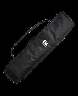 FW Waffentasche MAXI ca. 135x30 cm schwarz