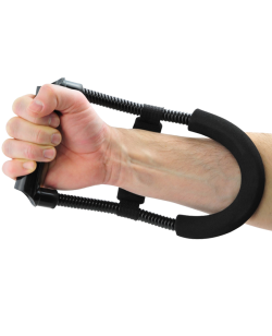 Wristsnapper  Unterarm Trainingsgerät