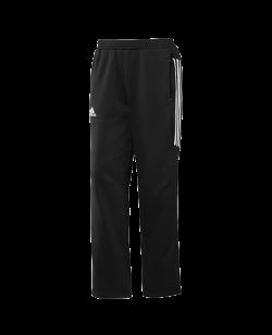adidas T12 Teamwear Sweat Pant men schwarz adi X12911