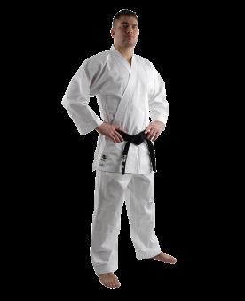 adidas K220KF Kumite Fighter Karateanzug WKF approved label