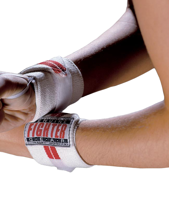 Fighter Handgelenksstütze elastic, CE