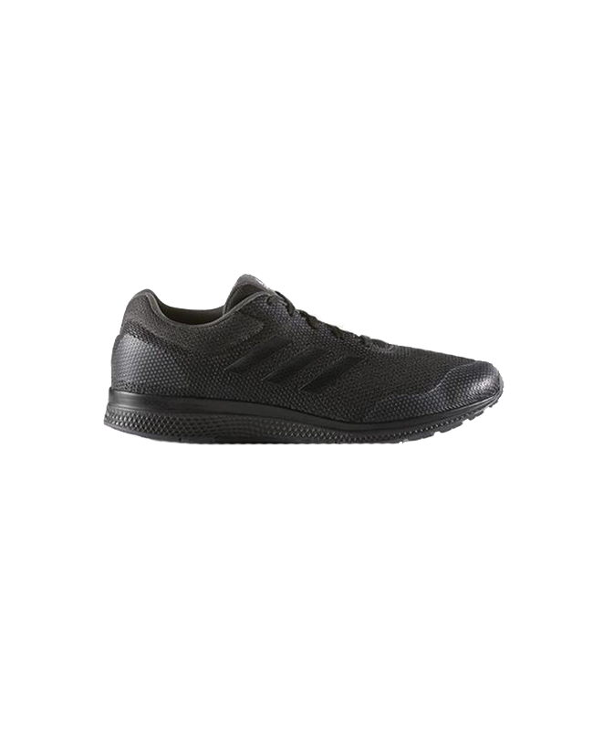 adidas Mana Bounce 2 m UK6 EU39 1/3 schwarz/grau B39021 EU39 1/3 UK6