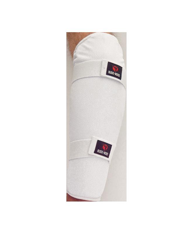 Unterarmschutz Cotton-Mesh, CE L