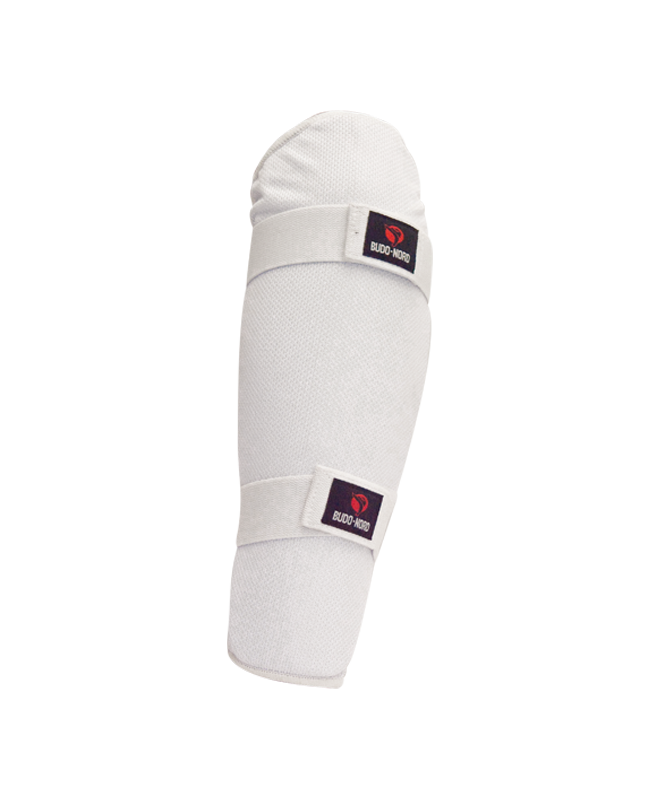 Unterarmschutz Cotton-Mesh, CE M