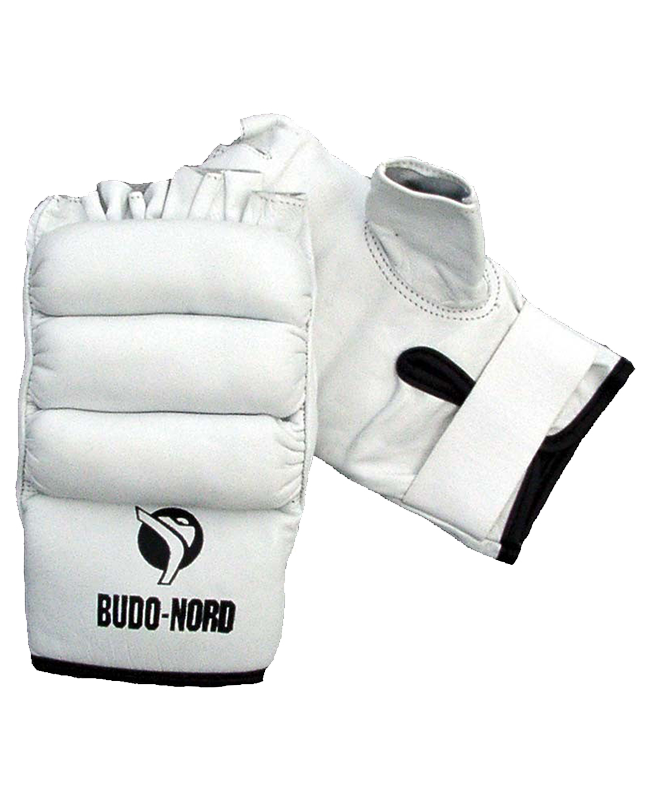 Budo Nord Faustschutz Fight`n Grip L L