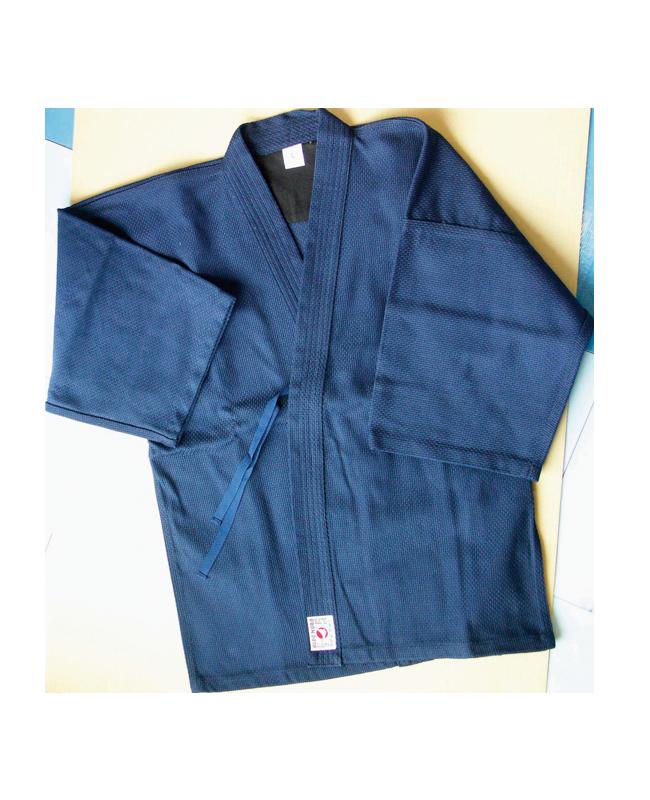 Kendo Jacke Basic S- 160 160cm