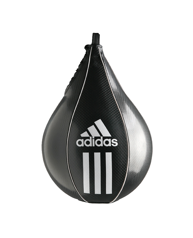 adidas Speed Striking Ball Maya adiBAC09