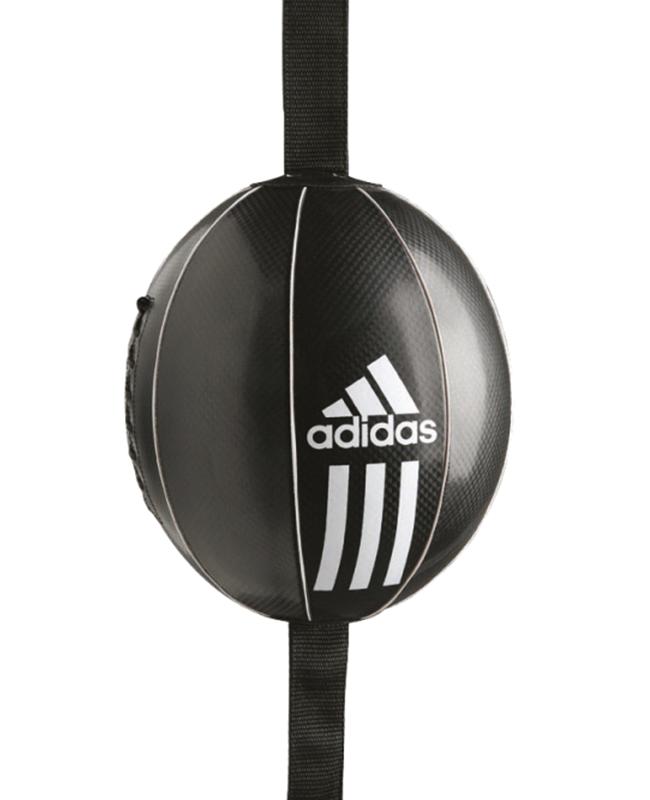 adidas Doppelend Ball Maya adiBAC10