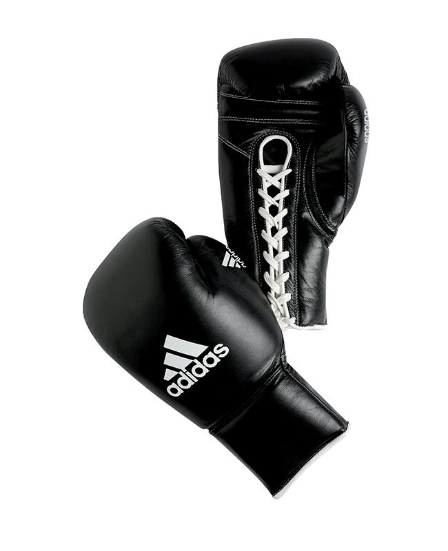 adidas Professional Boxing Glove adiBC09