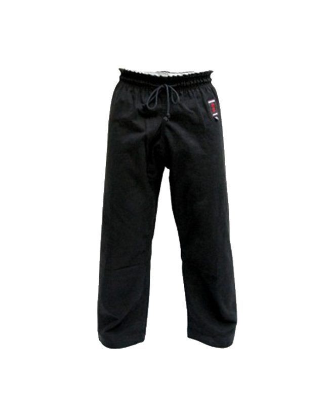 Fighter`s World SHOGUN Hose schwarz
