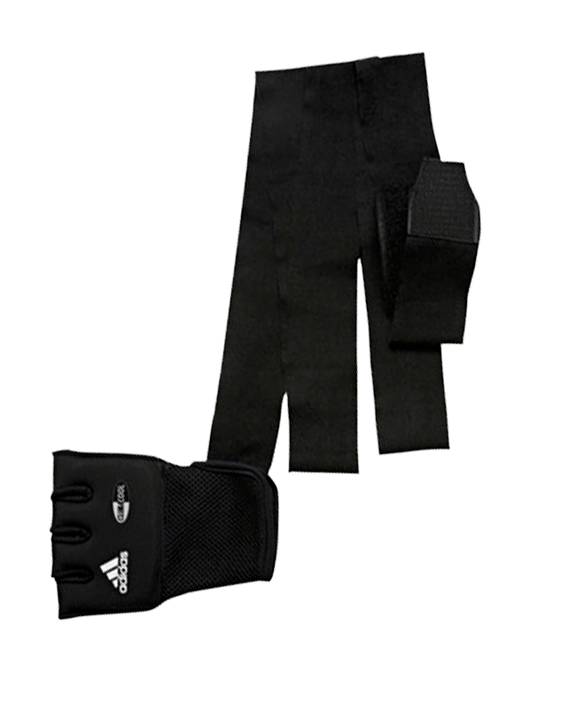 adiBP012 Quick Wrap Handschuh Mexican S/M adidas SM