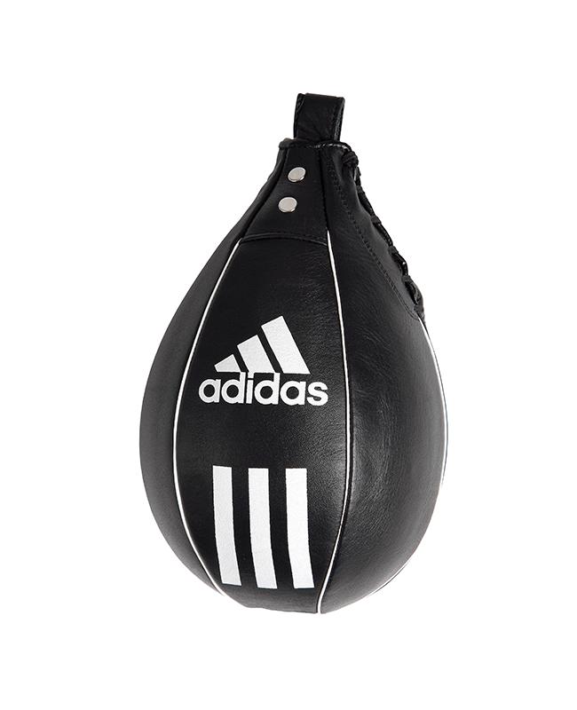 adidas Speed Striking Ball Leder Amerikan Style 13 x 20cm adiBAC091 S
