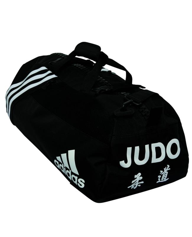 adiACC050J Sporttasche JUDO adidas Nylon
