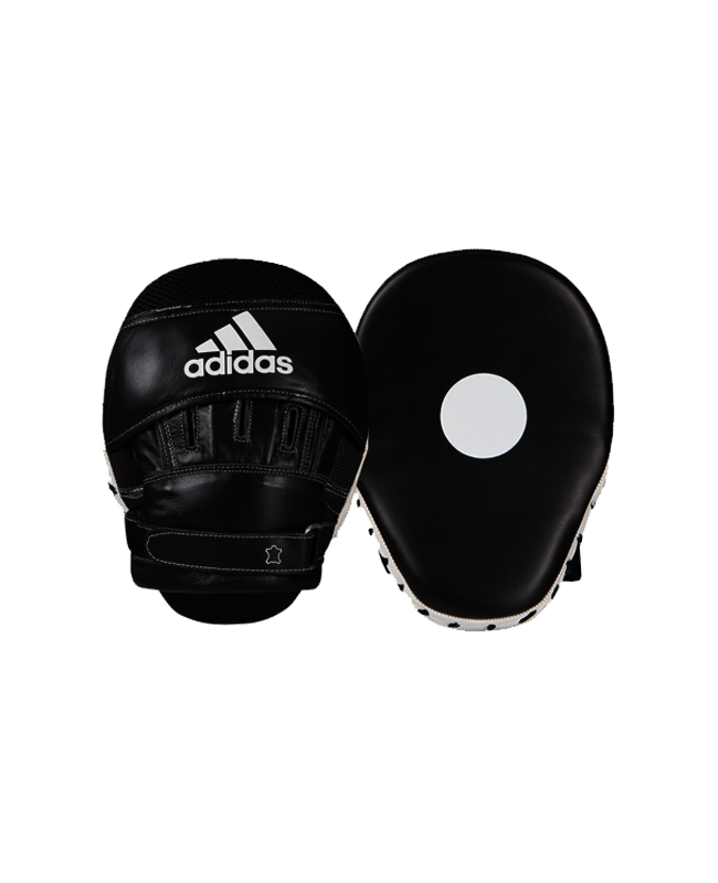 adidas Professional Focus Mitts Heavy Weight adiBAC0111