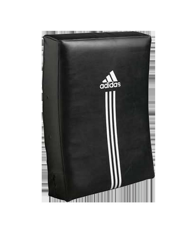 adidas Curved Kick Schild  Air Stream System 56x45x14cm ADIBAC06