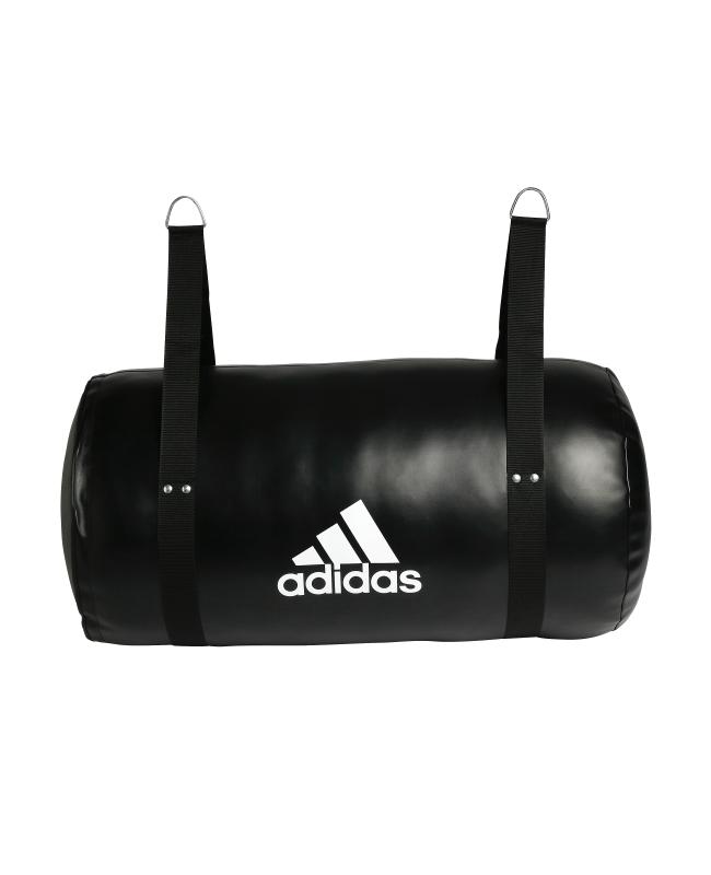 adidas Boxsack Uppercut UB2 adiBAC24